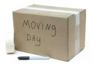 pindah_hosting