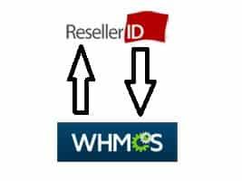 resid-whmcs