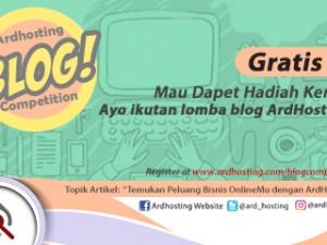 Banner lomba blog