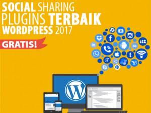 social sharing 2