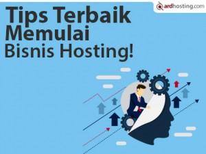 bisnis hosting 2